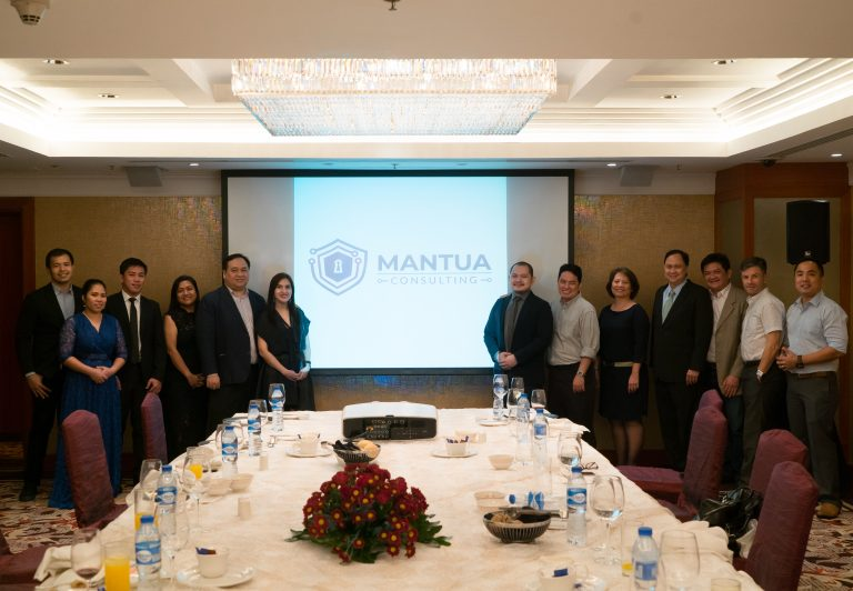 Narra Group of Companies welcomes Mantua Consulting